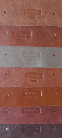 Upholstery-leather-samples.png