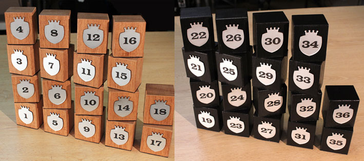 Wood-table-numbers.jpg