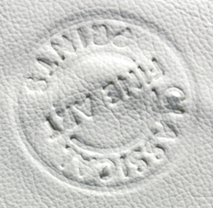 Marine-leather-stamped.png